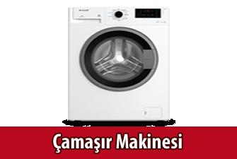 Çamaşır Makinesi Kartları