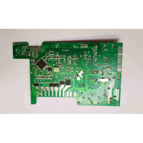 Arçelik 6050 Bulaşık Makinesi Elektronik Kart