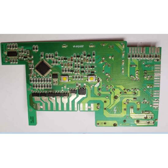Arçelik 6060 Et Bulaşık Makinesi Elektronik Kart
