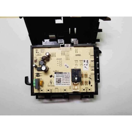 Arçelik 9280 Ylı Bulaşık Makinesi Elektronik Kart
