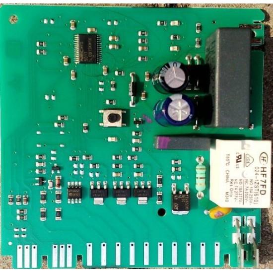 Hera 7003 Bulaşık Makinesi Elektronik Kart