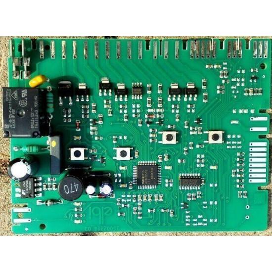 Hera 7009 Bulaşık Makinesi Elektronik Kart