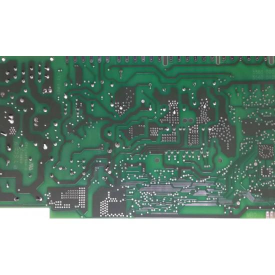 Profilo Bm 3120 Ea Bulaşık Makinesi Elektronik Kart