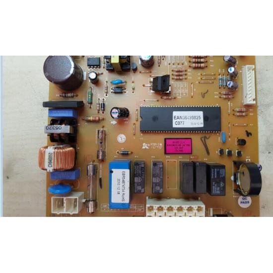 Lg Buzdolabı Elektronik Kart