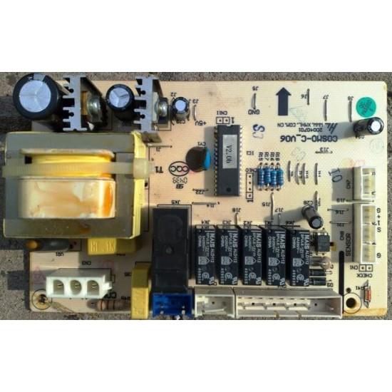 Lotus 540 Et Buzdolabı Elektronik Kart