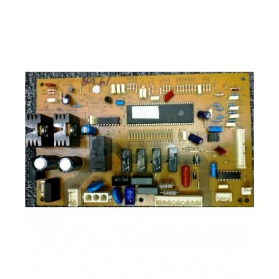 Nt 540 Buzdolabı Elektronik Kart