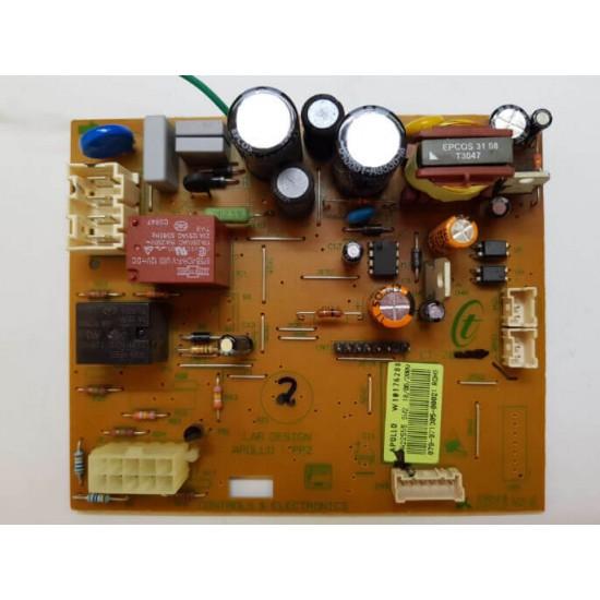 Whirlpool Wts 4445 Nfx Buzdolabı Elektronik Kart