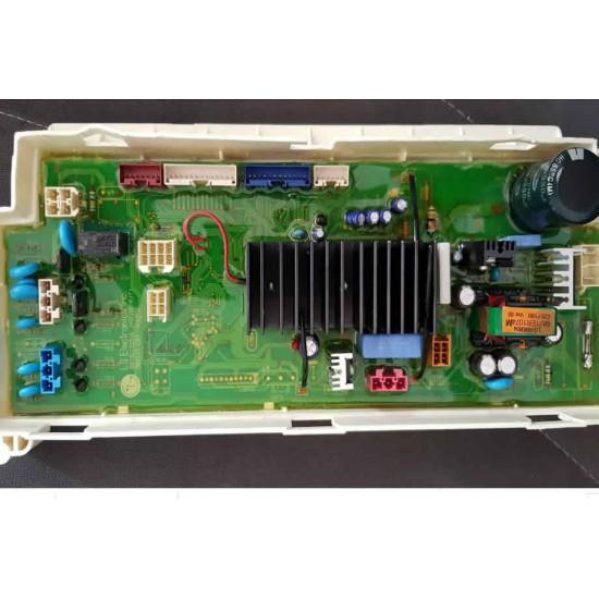 Beko 3018 A Çamaşır Makinesi Elektronik Kart