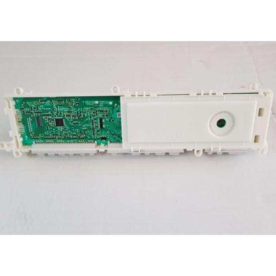 Cm 8710 Çamaşır Makinesi Elektronik Kart