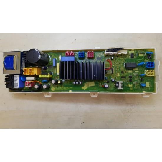 Lg F1091 Qdp Çamaşır Makinesi Elektronik Kart