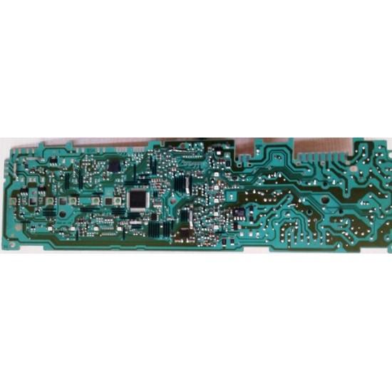 Siemens Sıwamat Xl 53660 Çamaşır Makinesi Elektronik Kart