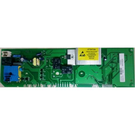 Vilma 800 C Çamaşır Makinesi Elektronik Kart