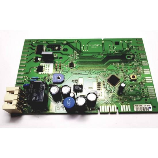 Whirlpool Adg 8730 Bulaşık Makinesi Elektronik kart