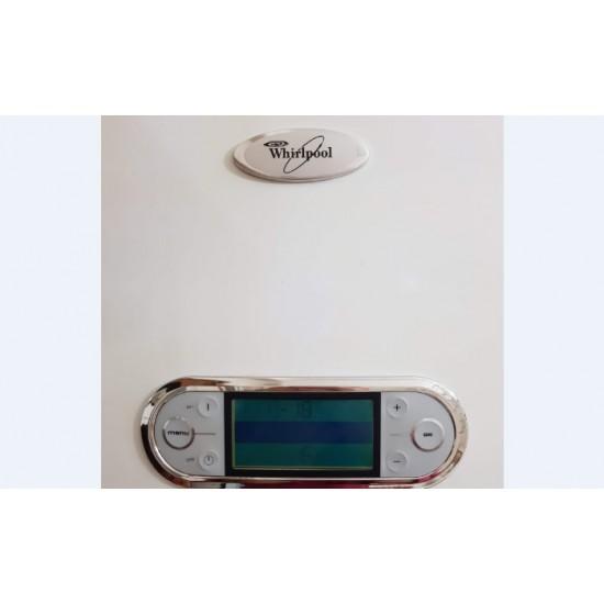 Whirlpool Arc 4198 Buzdolabı Elektronik Kart