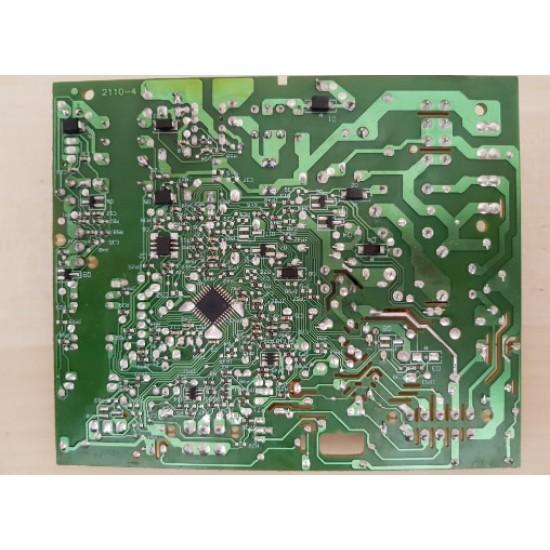 Whirlpool Arc 8140 Buzdolabı Elektronik Kart
