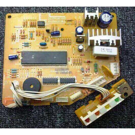 Arçelik 12000 Btü Klima Elektronik Kart