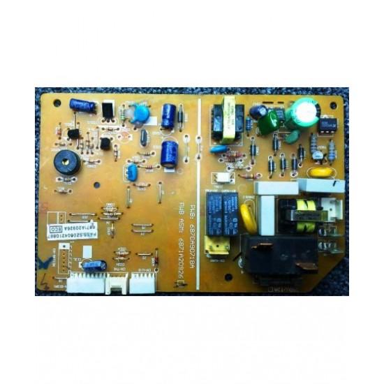Arçelik 24000 Btü Klima Elektronik Kart
