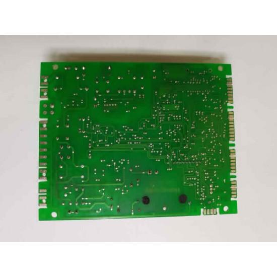 Arçelik Dgk 20 Kombi Elektronik Kart