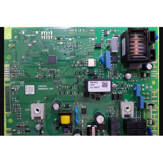 Baymak Lambert Lx Kombi Elektronik Kart
