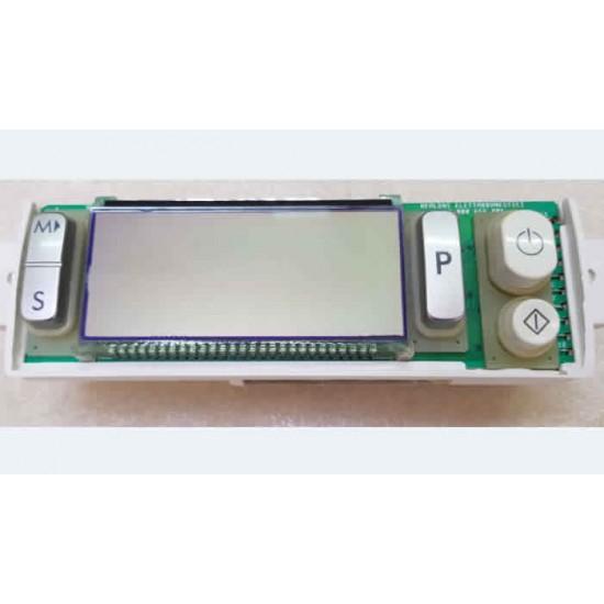Ariston Ld 87 Bulaşık Makinesi Elektronik Ekran Kartı