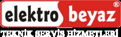 Elektronik Kart Tamir Satış - 0224 243 53 51
